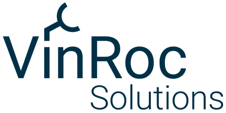 VinRoc Solutions